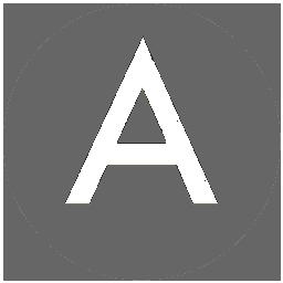 Homepage   Hanson Audio Video on jb audio symbol, beats audio symbol, polk audio symbol, sharp symbol, infiniti car symbol, samsung symbol, hitachi symbol, paradigm symbol, dls symbol, omega symbol, kef symbol, short a symbol,